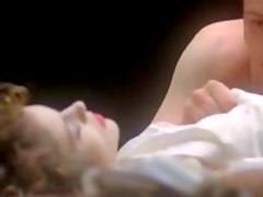 Alyssa Milano Embrace of the Vampire