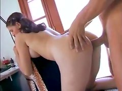 Young and beautiful curvy girl for big cock