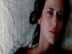 Eva Green - Womb