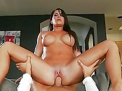 Fuck Slut Savannah Stern Gets Ru...
