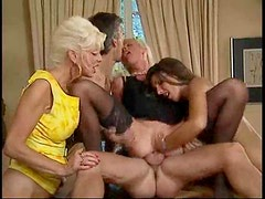 See fisting and fucking and interracial sex