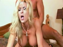 Tylene Buck - The Witches of Breastwick 2