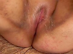 Creampie Nation Of Compilations