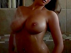 Frisky MILF Shows Her Work Mate How She Likes It