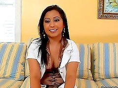 Play this video to see traditional and sophisticated asian banging