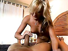Cock Starved Momma Val Malone Fits A Juicy Meatstick In Her Sexy Warm Mouth