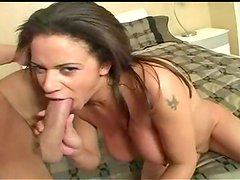 A Biig Fat Cock For The Bust Ebony Babe Alexis Silver