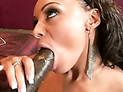 Wonder Whore Blowjob / Milian Blu