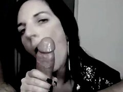A1NYC Perfecta MAMADA  Blow job