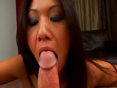Asian Mouth Club 6 Part 1