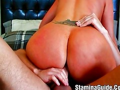 Hot And Pretty Babes Fucked From their Ass An