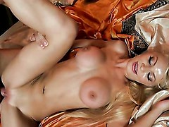 Euro Slut Fuck And Suck / Miky Gold. Part 3
