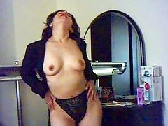 Attika atti webcam secret show
