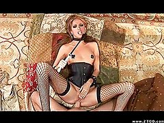 Fuck Jenna Haze however you want (part 1)