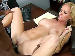 Milfs Like It Mexican! / Totaly Tabitha. Part 2