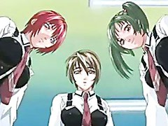 Bible Black Origins 1