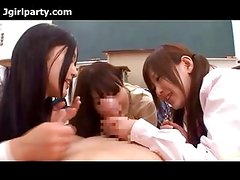 Japanese Schoolgirls Sex 58364