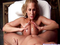 Alanah Rae - A Job Unfinished