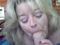 Step mom loves to roleplay part 1