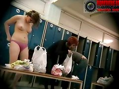 womens locker room-2