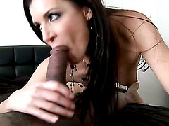 Yong And Pussy / India Summer. Part 2