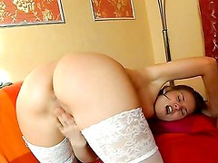 Cool medical college sex party 4 - Yalena, Ester, Zlata, Yulia. Part 4