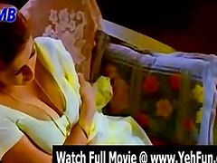Hot Tamil Movie Scenes