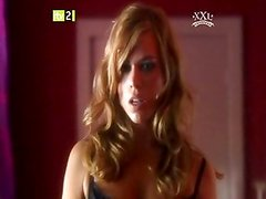 Billie Piper - Secret Diary