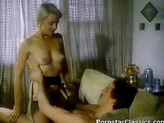 The Golden Age Of Porn - Aunt Peg