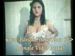 bangla movie 2