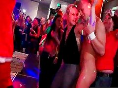 Naked strippers fucks girls pussys
