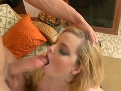 Giant Booty chunky Sashaa Juggs Is Used and got laid By hot rod