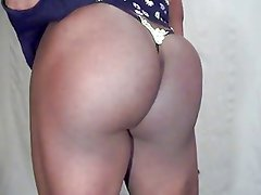 MysteriaCD - Big Tits and Ass part 2