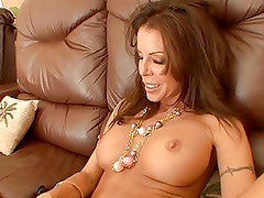 Tabitha Stevens-Dirty Rotten Mother Fucker