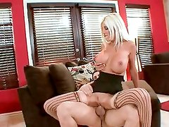Puma Swede Butt-load With A Hard...