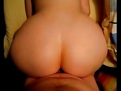 PAWG swedish girl 4