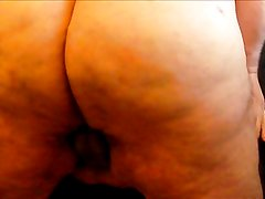 more of my fat ass,, please comment