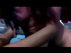 Bangladeshi Playboy With His Playmates 3Some Sextape