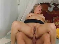 Sex mature women sex, private videos