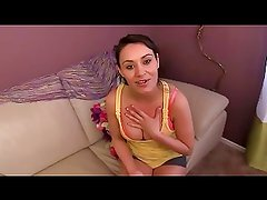 D.K.N.S.T - Charley Chase - JOI