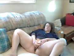 double penetration with toys