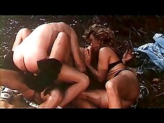 Forbidden Pleasures FULL ITALIAN MOVIE