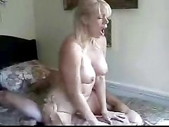 Mature have fun mit Young Boy with Anal