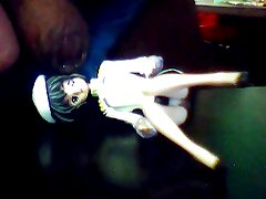 Anime Figure SOF-webcam-1