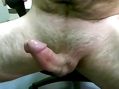 squirting cum 35 to 38