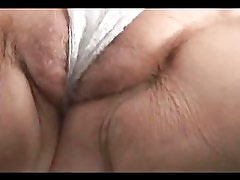 more granny pussy