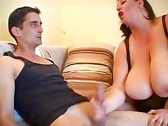 fat hungarian slut, Tracy fuck