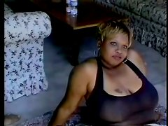 Big Busty Woman Had Perfect Hardcore Sex With Her Husband
