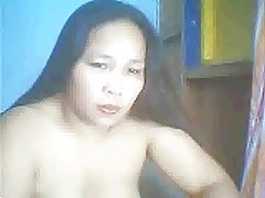anazil 38 yrs old filipina cam slut
