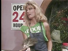 Stacey Donovan - Convenience Store Girls 6